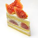 ichidiku_cake