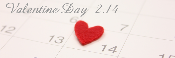 Valentine01_2018