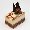 chocolatmarron