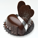 coolchocolat